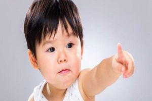 7 thực phẩm tốt cho não bộ trẻ em, cha mẹ đừng quên bổ sung vào thực đơn hàng ngày