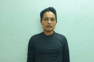Hà Tĩnh: Khởi tố đối tượng tàng trữ ma túy trái phép