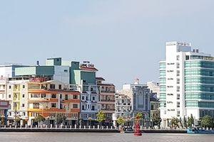 Hà Tiên trở thành thành phố thuộc tỉnh Kiên Giang