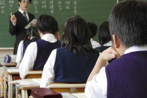 Tỷ lệ học sinh Nhật Bản tự tử tăng cao kỷ lục và sự thật phía sau