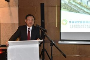 'Se duyên' cho các doanh nghiệp nông nghiệp Việt-Trung