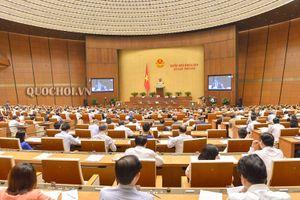 Việt Nam đủ lực, đủ tâm thế tham gia hiệp định thương mại thế hệ mới