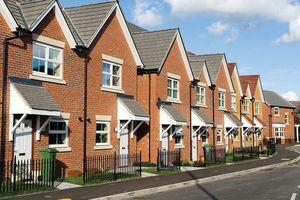 Bất chấp Brexit, thị trường bất động sản Anh có dấu hiệu tích cực