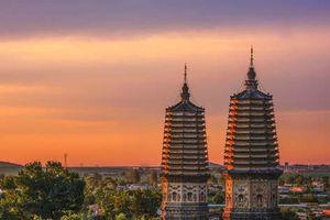 Trung Quốc: Hút khách du lịch bởi 6 tuyến đường với các chủ đề hấp dẫn