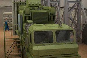Không chỉ riêng Pantsir-S1, tổ hợp Morpheus của Nga cũng thất bại nặng nề tại Syria?