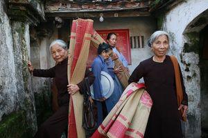 'Chùa Việt Nam' trong góc nhìn một nhà nhiếp ảnh Pháp