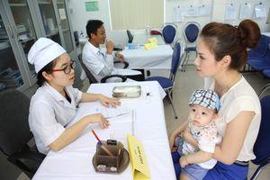Thương hiệu cho vắc xin Việt Nam - Bài 2: Triển vọng xuất khẩu