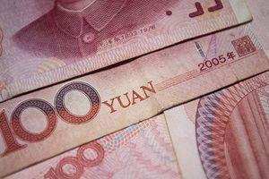 Nga và Trung Quốc lên kế hoạch cắt giảm sử dụng đồng USD