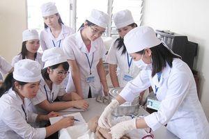Bộ Y tế phản bác ý kiến của Bộ GD&ĐT về BS chuyên khoa 1, 2