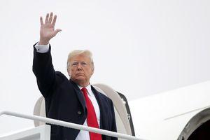 Phe Dân chủ kỳ vọng giành Hạ viện, nhưng không gì chắc chắn với Trump