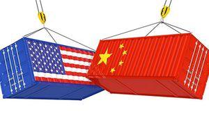 Châu Á có thể 'kiếm' lợi thế từ chiến tranh thương mại Mỹ - Trung