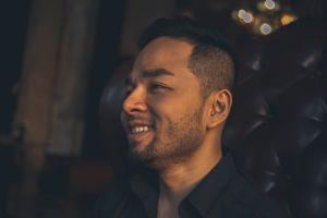 DJ Kruise: 'Tôi luôn bị ám ảnh bởi âm hưởng của các festival nhạc điện tử'