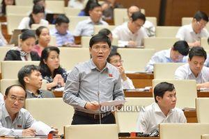 Ở Việt Nam, đại học và trường đại học là 2 khái niệm khác nhau