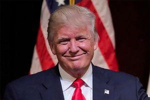 Chứng khoán Mỹ đã 'nhảy múa' ra sao trong hai năm ông Trump lên cầm quyền?
