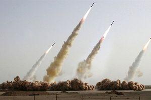 Tổng thống Iran: 'Chúng ta đang ở trong tình huống chiến tranh'