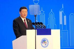 Trung Quốc hứa với Mỹ nhưng bắt tay Nga hạ bệ USD