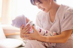 Quy định về chế độ thai sản thế nào?