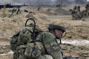 Những thảm họa lớn nhất trong lịch sử quân sự Mỹ (Kỳ cuối): Biển máu châu Á