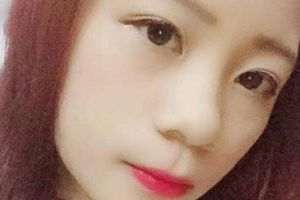 Nghệ An: Đi học thêm, nữ sinh lớp 9 'mất tích' bí ẩn
