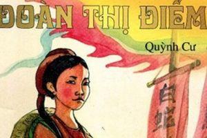 Chuyện về bà giáo nổi tiếng đất Thăng Long 280 năm trước