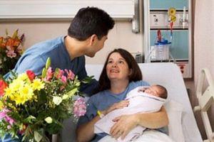 Hướng dẫn xác định tuổi thai để tính chế độ thai sản cho NLĐ