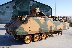 Bí mật quân sự 'khủng' Thổ Nhĩ Kỳ lọt vào tay Nga