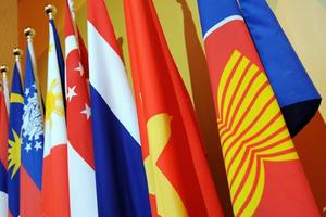 ASEAN: Sự trở lại của tăng trưởng thần kỳ