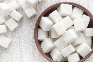 5 cách kiểm soát cơn thèm ngọt hiệu quả