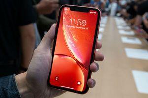 Thời lượng pin thực tế của iPhone Xr ra sao?