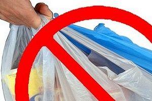 Giảm ít nhất 50% người sử dụng bao bì khó phân hủy tại chợ, siêu thị