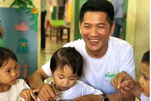 Amway Việt Nam và NIN khởi động 'Chiến dịch Nutrilite Power of 5'