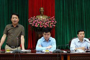 Hà Nội: Các hiệu phó, giáo viên 'dôi dư' ở Thanh Oai về đâu?