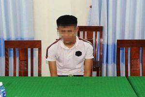 Quý tử dàn cảnh bị bắt cóc để 'móc túi' của bố mẹ 150 triệu