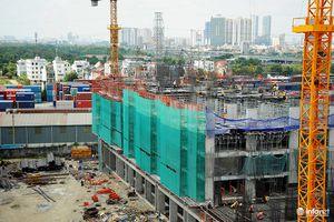 DN bất động sản muốn chuyển nhượng dự án đang vào thế kẹt?