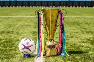 Tranh chấp bản quyền AFF Cup, Next Media dọa kiện các đơn vị truyền hình trả tiền