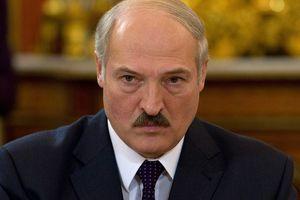 Tổng thống Belarus cảnh báo sẽ tăng cường vũ trang nếu Mỹ lập căn cứ ở Ba Lan