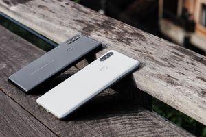 Xiaomi Mi 9 là smartphone đầu tiên dùng chip Snapdragon 8150?
