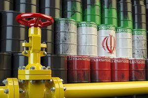 Mỹ cho phép Trung Quốc mua dầu của Iran trong 180 ngày