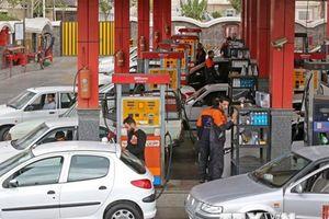 Iran tuyên bố vẫn có thể bán dầu bất chấp sức ép của Mỹ