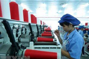 Doanh nghiệp châu Âu lạc quan về hoạt động kinh doanh tại Việt Nam