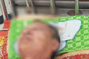Vụ trộm giết gia chủ tại Hưng Yên: Nạn nhân sống sót kể lại phút giây sinh tử