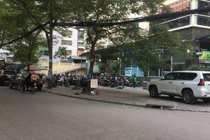 Khách hàng mất tài sản, trách nhiệm Grab Việt Nam ở đâu?