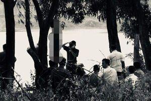 Đắk Lắk: Chủ tịch xã chết trong tư thế treo cổ