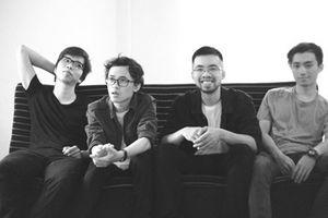 Ban nhạc 'Ngọt' sẽ 'tan chảy' trong In the Spotlight