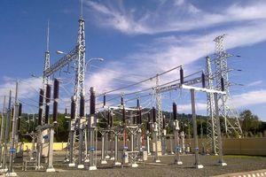 Sắp đấu thầu 10 gói thuộc Dự án TBA 110 kV Thủ Thiêm nối cấp