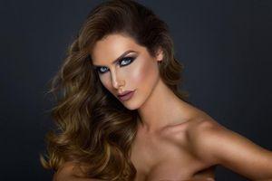 Miss Universe công bố thí sinh chưa từng có trong lịch sử khiến H'Hen Niê và 87 đối thủ còn lại 'mất ăn mất ngủ'