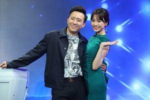 Trấn Thành tiết lộ từ khi lấy Hari Won vừa 'cai' được tật xấu vừa tiết kiệm được tiền bạc