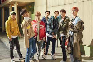 Nghệ sĩ tố Love Scenario (iKON) đạo nhái cùng phát ngôn nhận 'gạch đá': 'Kpop nổi tiếng hay cóp nhặt các bài hát của US-UK'