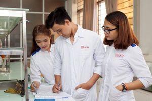 Đào tạo bác sĩ tương đương trình độ nào?