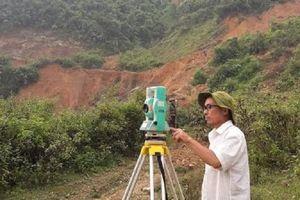 Nghệ An: Kiến nghị điều chỉnh giá đất tăng 0,3 lần